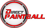 logo direct paintball
